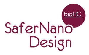 SaferNanoDesign
