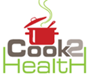 cook2health