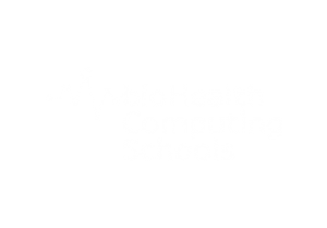 biohealth computing schools
